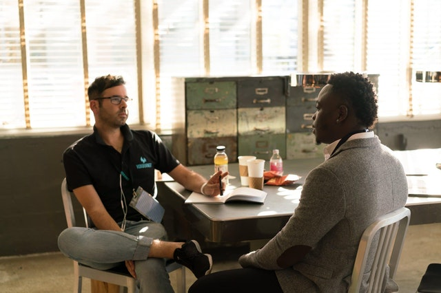 Zimyo - 8 Mistakes Managers Make while Hiring and Tips to Avoid Them