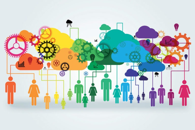 Power Of People Data. HR Must Make People Analytics More User-Friendly