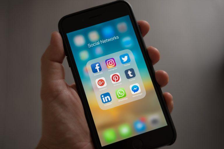10 Most Popular Social HRMS Tools