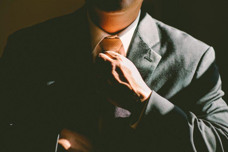 11 Underrated Ways to Enhance Employee Performance