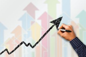 6 Trends that will set the future of payroll management