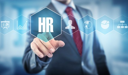 Help Businesses to Create Strong Employee Relationships