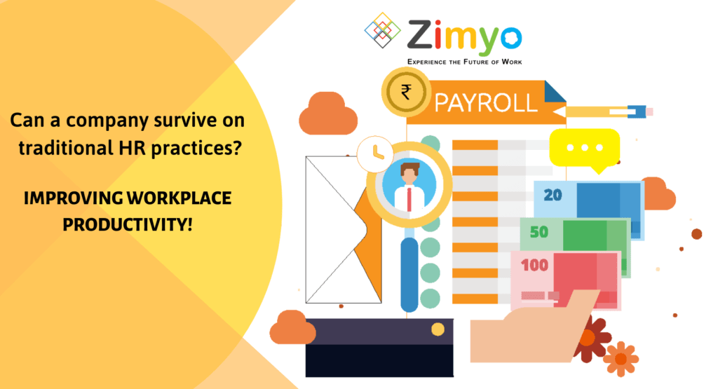 Payroll Software versus Payroll Services
