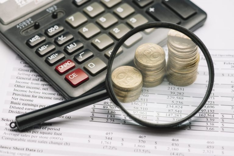 Why are Payroll Management Systems important for organisations?