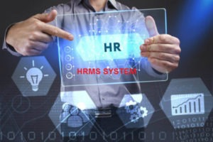 Essential features of an online HR software-fulfilling all the requirements and needs of your HR department