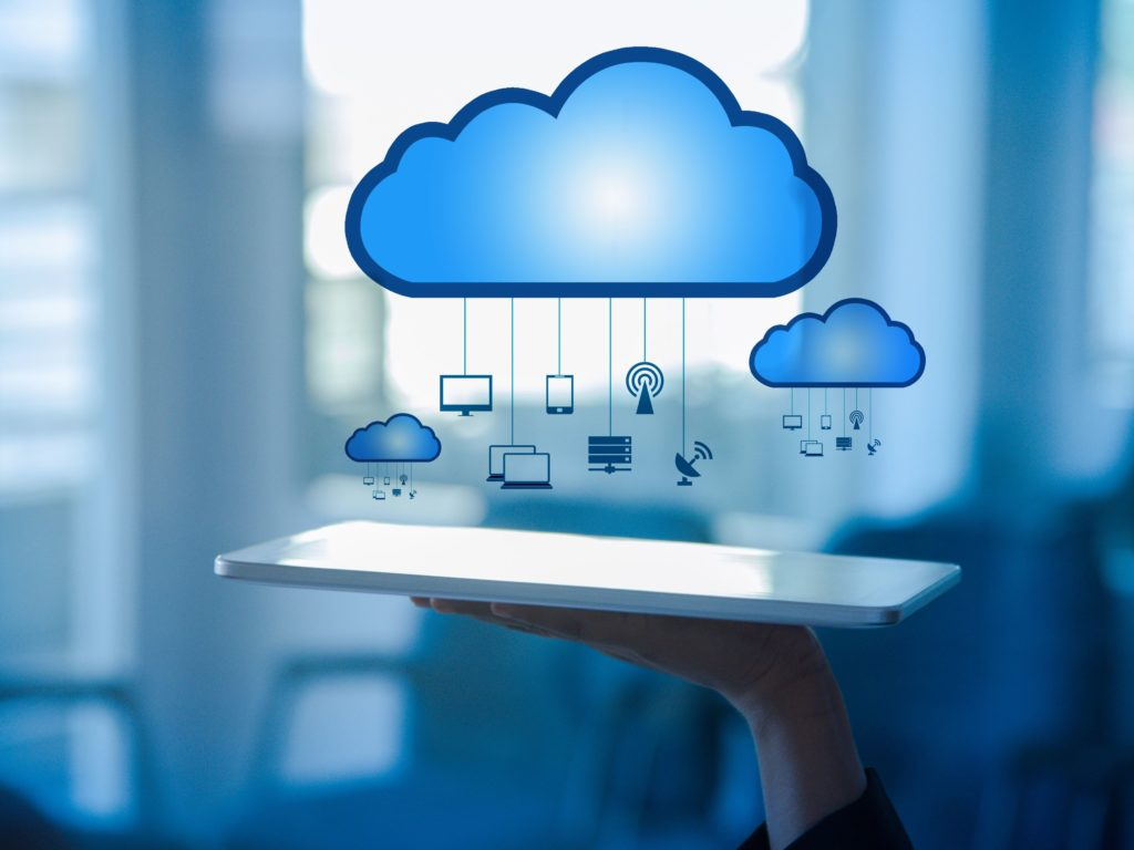 CLOUD BASED HRMS SOFTWARE [PAYROLL SOFTWARE] - ALL THE DETAILS YOU NEED TO KNOW FOR CHOOSING A PERFECT SOFTWARE
