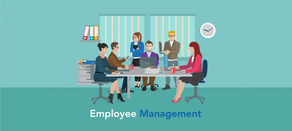 All things you need to know about the best employee database management software in the industry