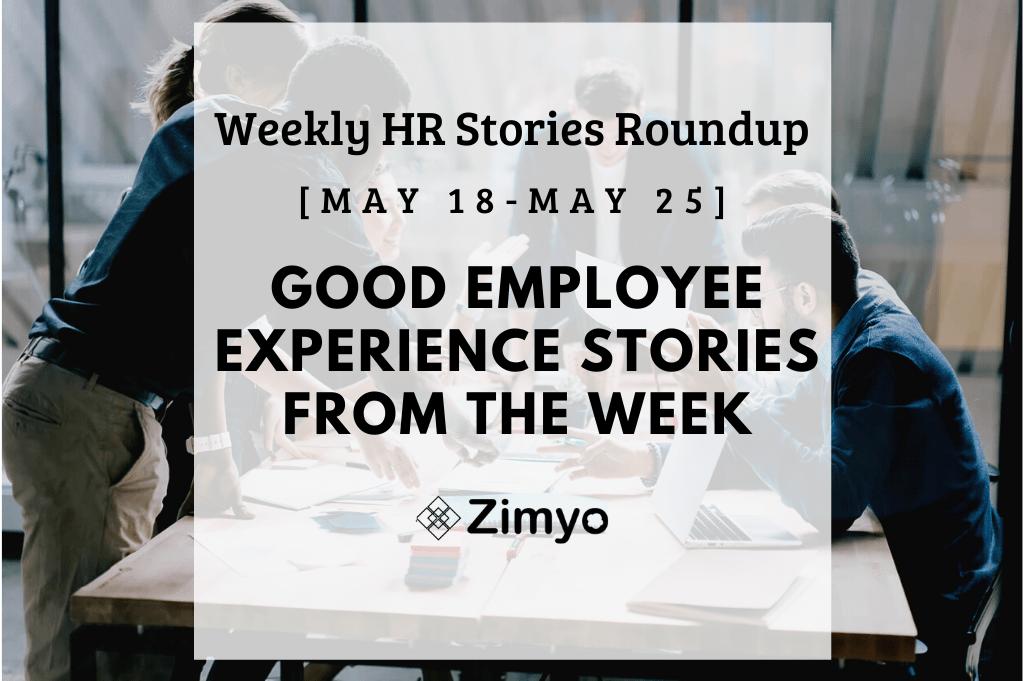 zimyo-employee experience