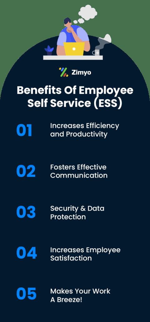 benefits-of-employee-self-service