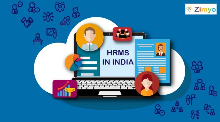 HRMS Technology