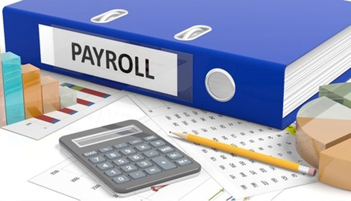 How to Prepare for a Payroll Data Migration