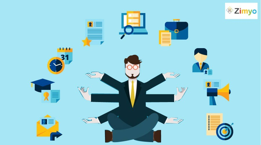 Importance of Employee Self-Service System