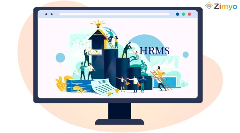 Need for HRMS