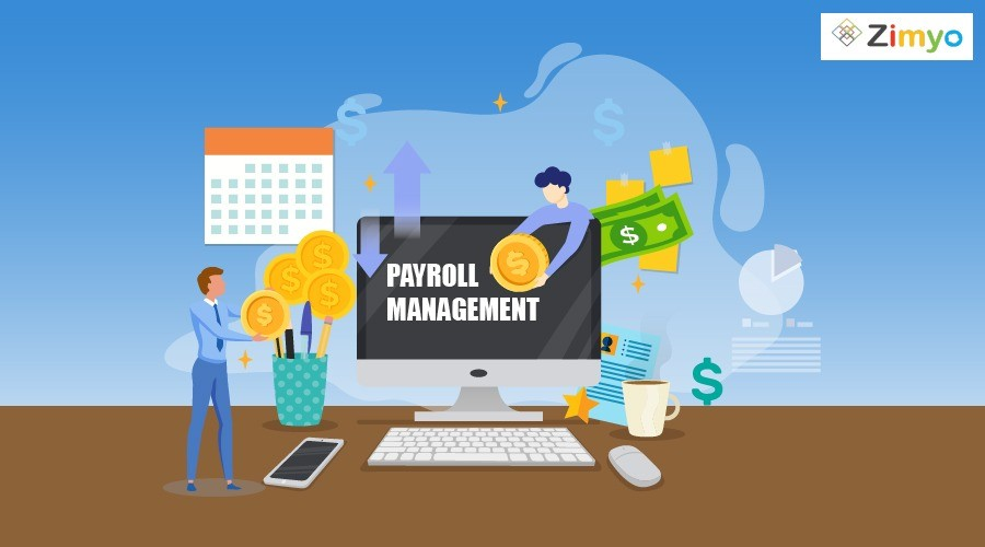 Need for Payroll Management Software