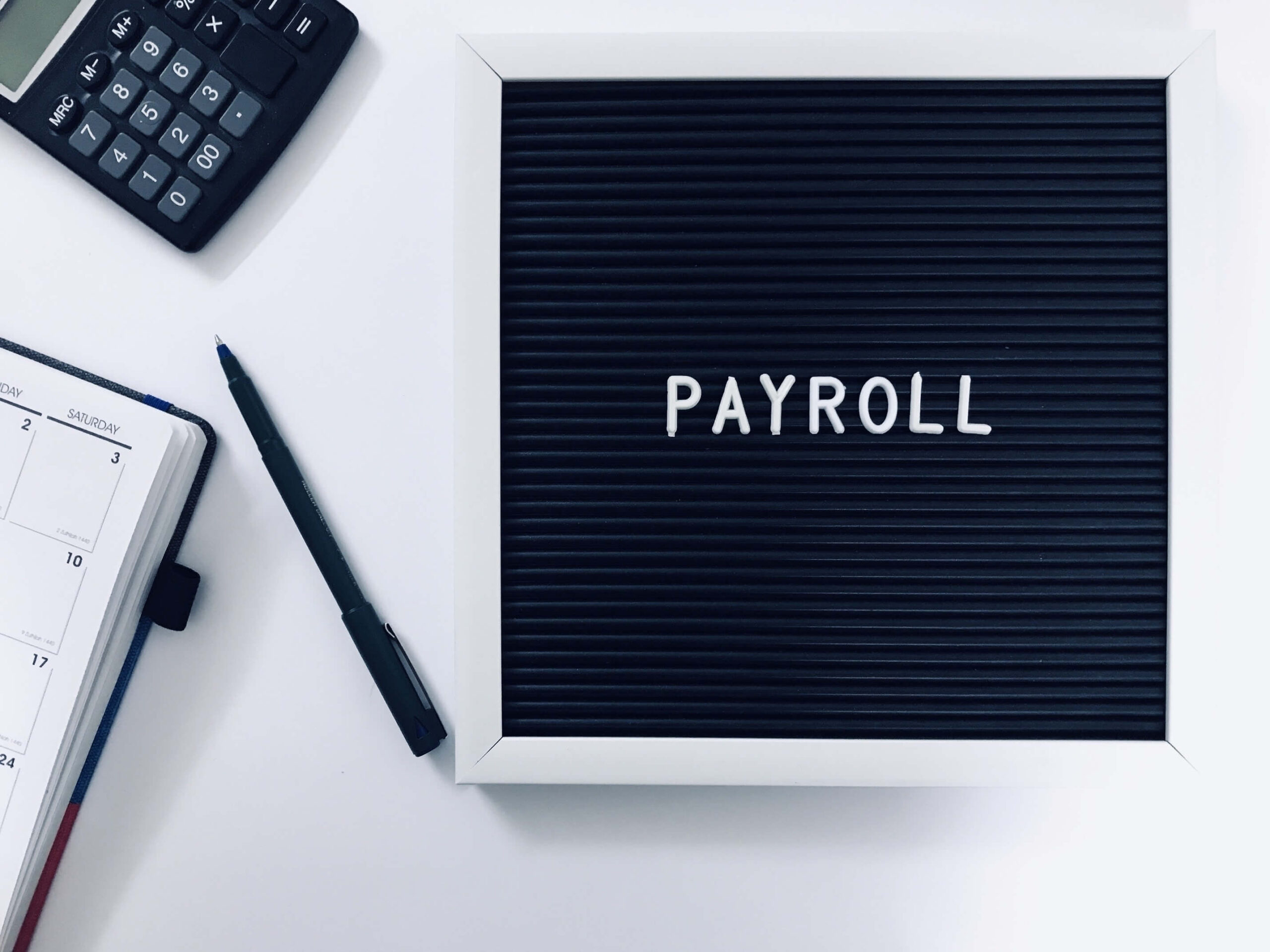functions-of-payroll-management-software