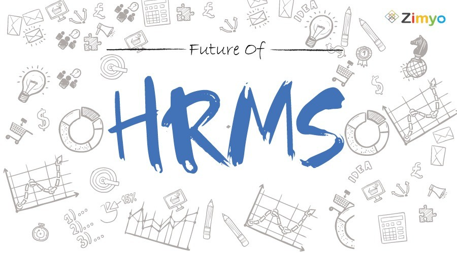 Future of HRMS