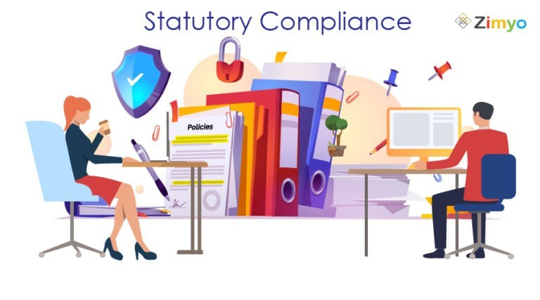 Significance of Statutory Compliance