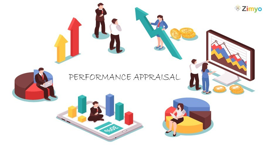 What Is 360 Degree Performance Appraisal