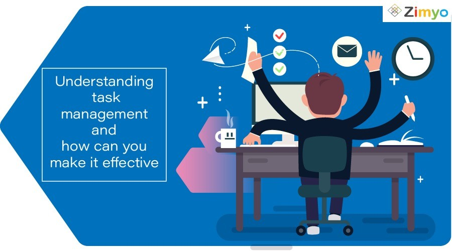 How to make your task management effective