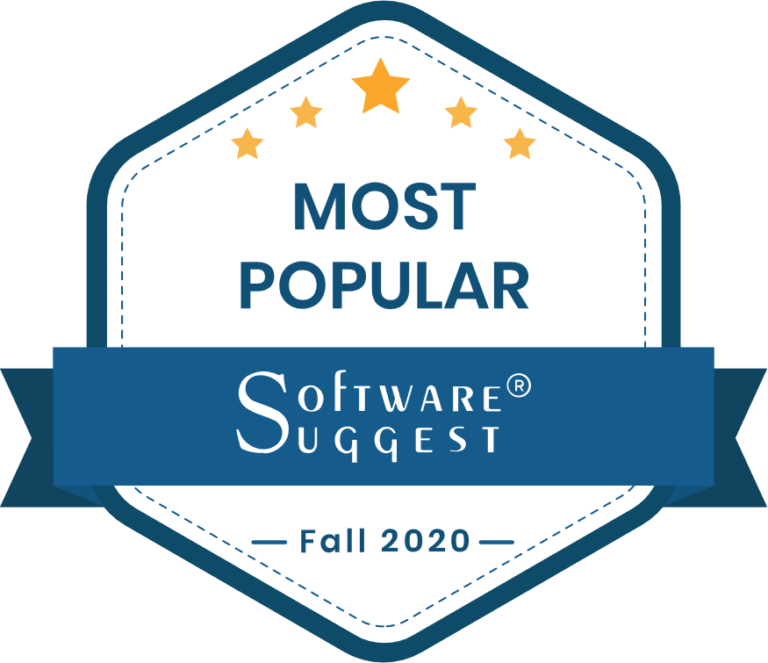 software-suggest-most-popular-fall2020