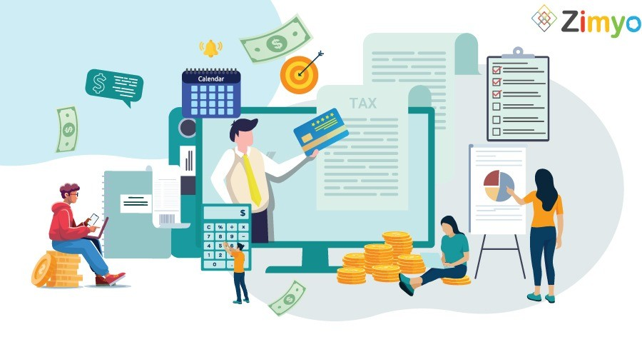 Integration Shaping the Future of Payroll