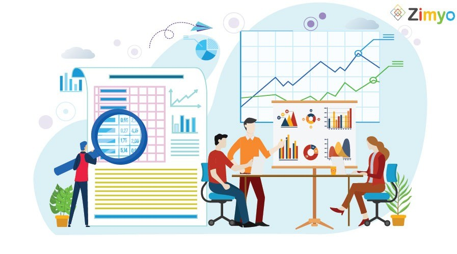 Steps to Improve Performance Management