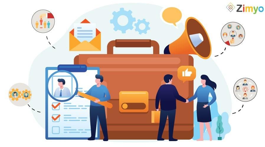 Trends in Employee Onboarding