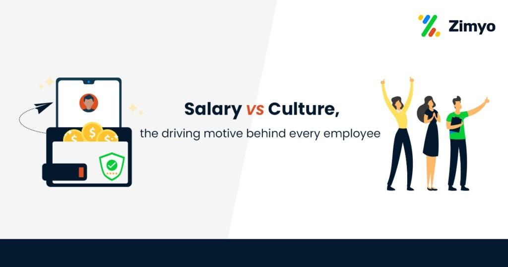 salary-vs-organizational-culture