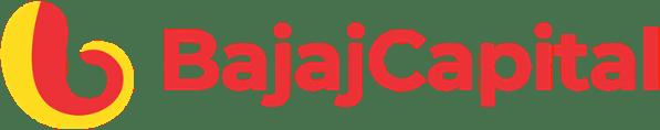 bajaj capital logo