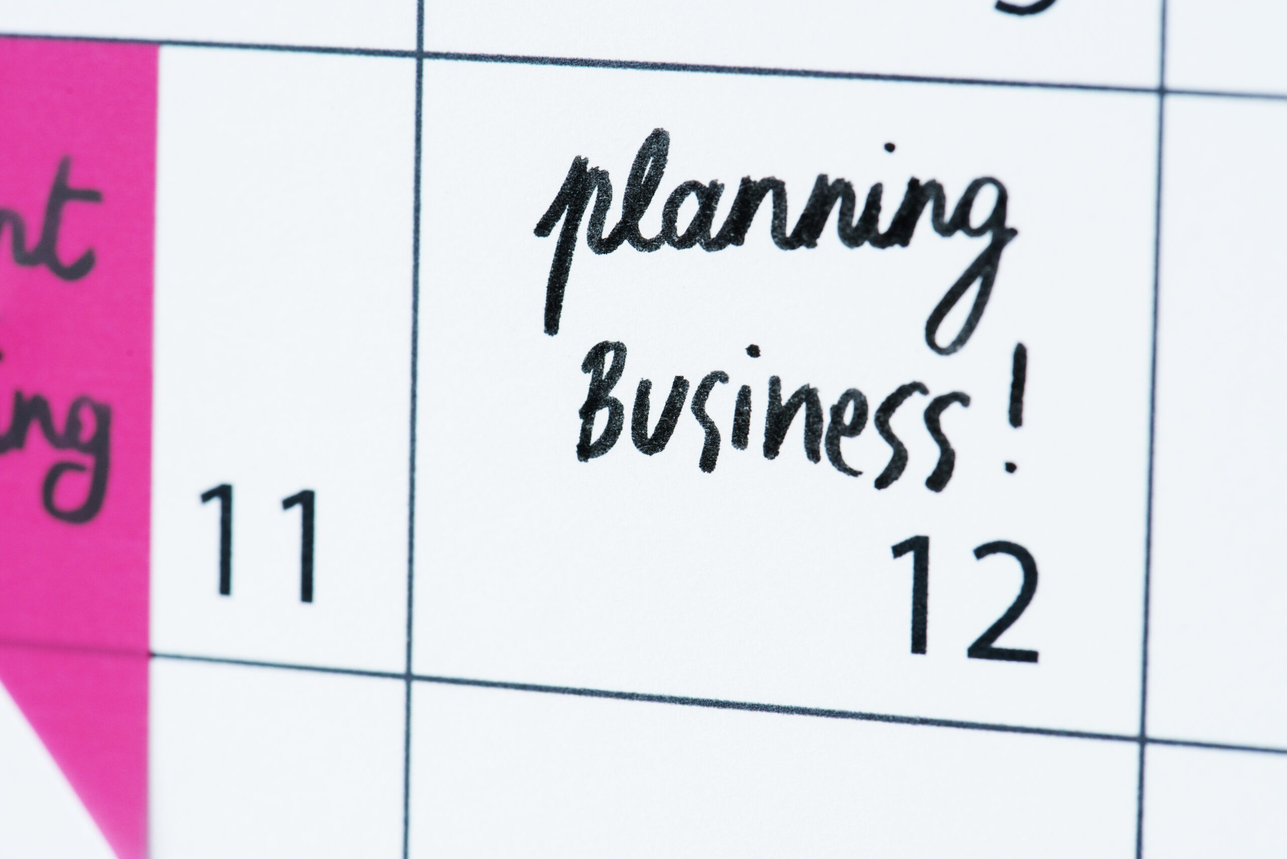 Benefits of timesheets software