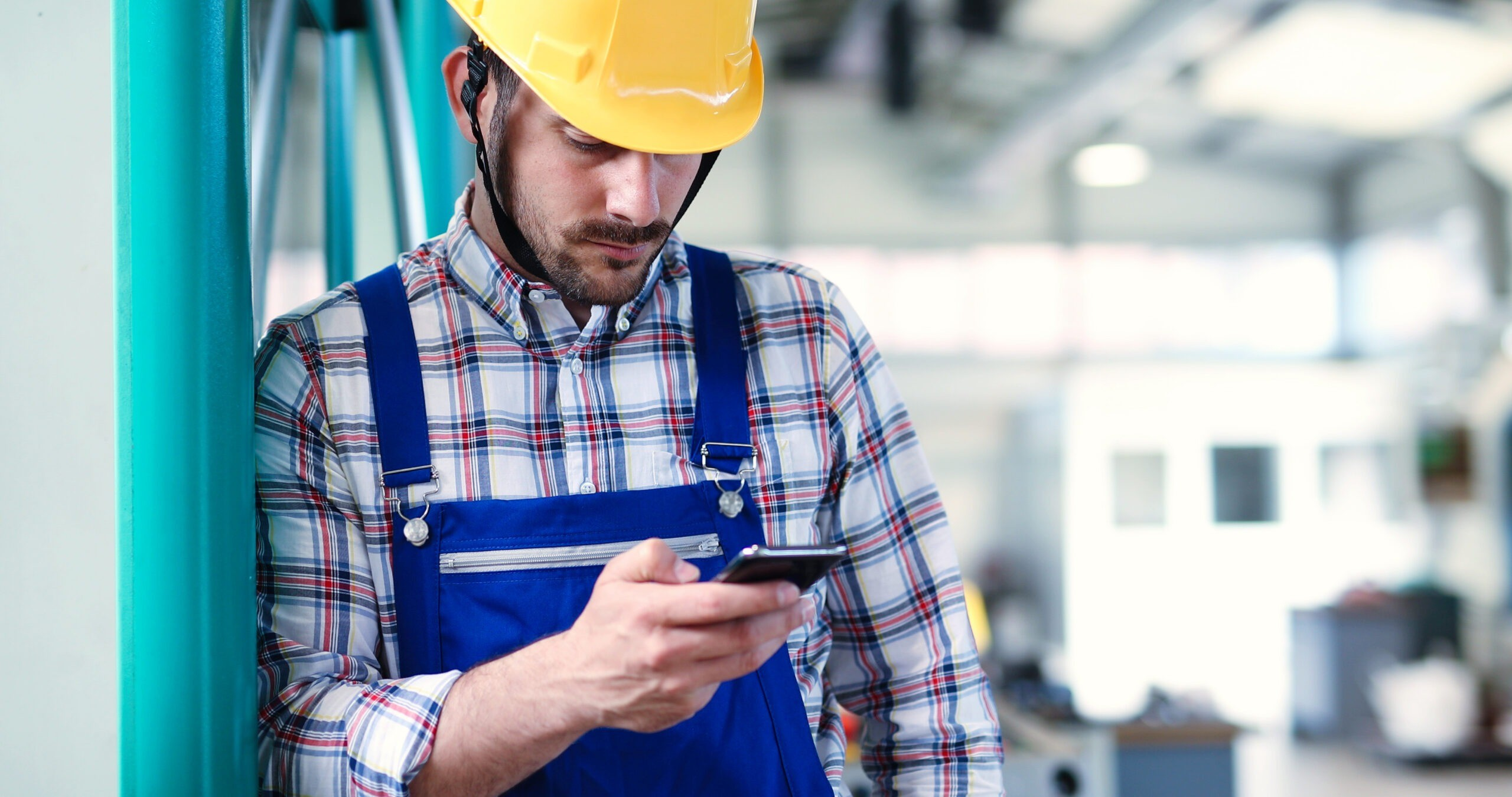 Role of timesheets managementin the manufacturing industry