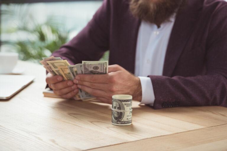 New wage code bill 2021