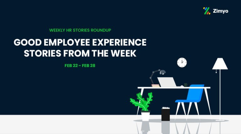 good-employee-experience-story-feb-22-feb-28
