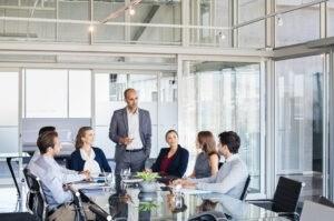 HR-Tech-Can-Build-a-Better-Customer-cum-Employee-Experience
