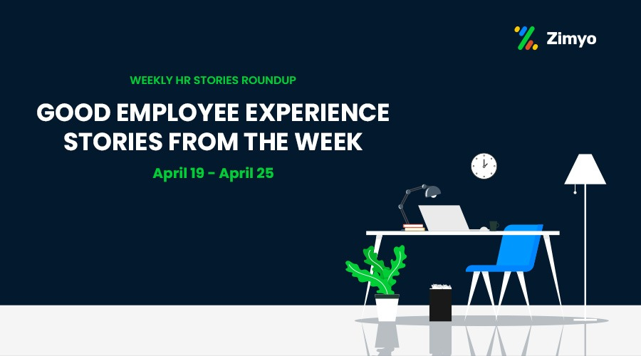 Good-Employee-Experience-Story-April-19 - April-25