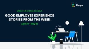 good-employee-experience-story-zimyo