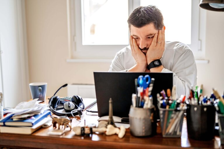 8-Tips-to-Overcome-Isolation-Fatigue-While-Working-from-Home