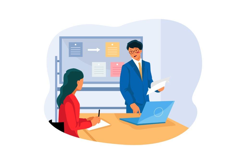 1-on-1-meetings