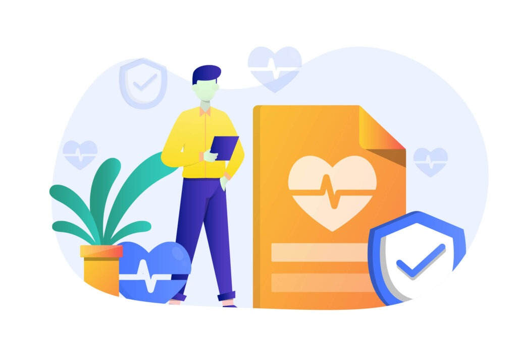 group-health-insurance