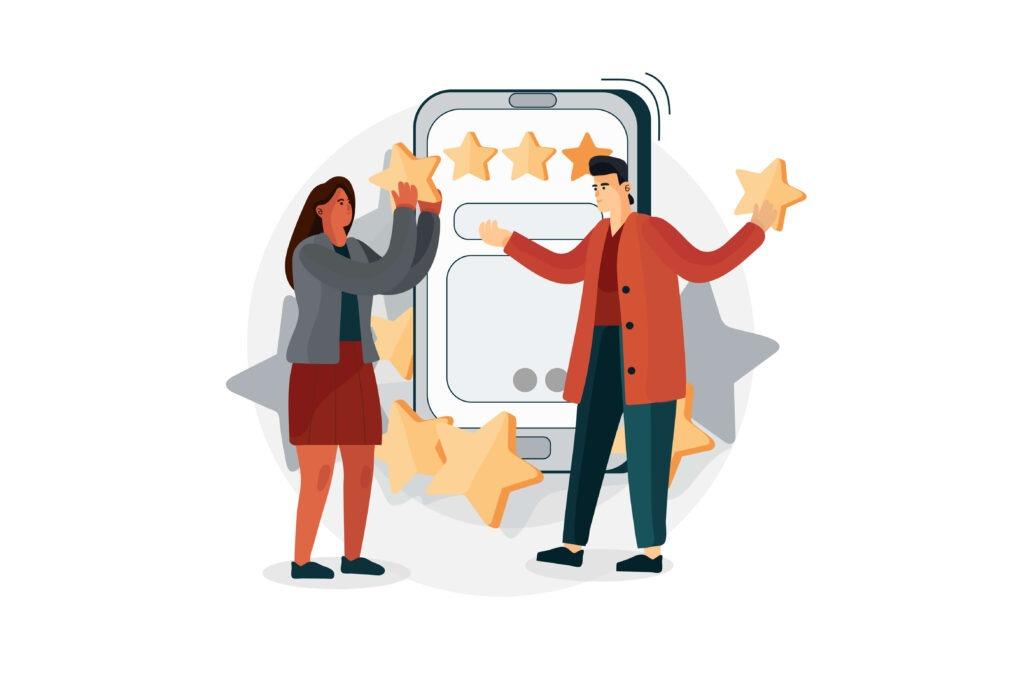 employee-communication