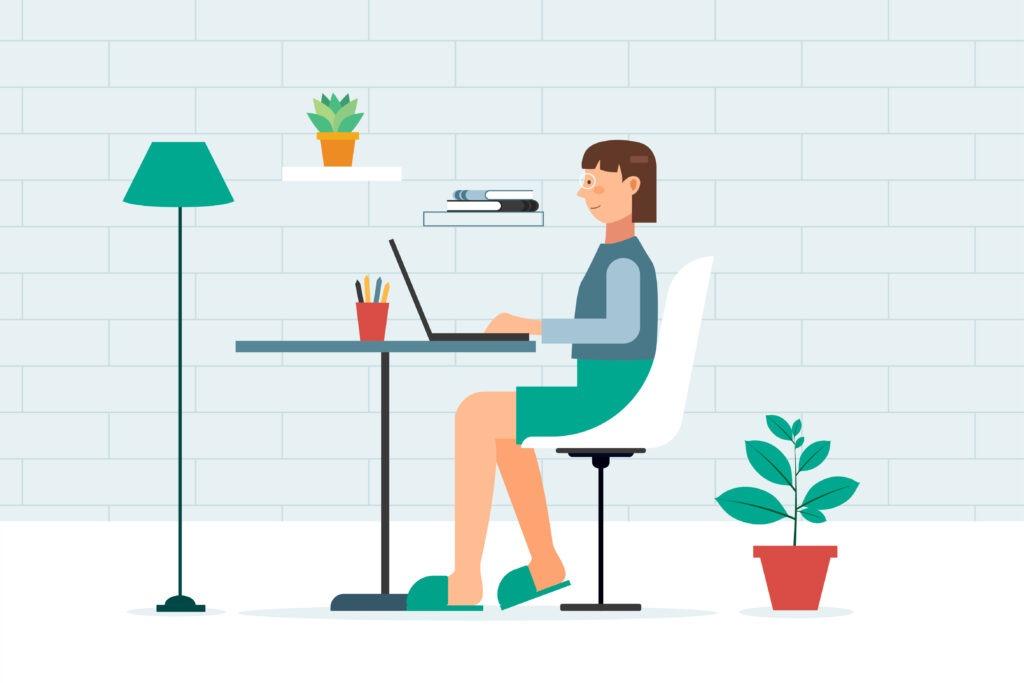 remote-work-culture