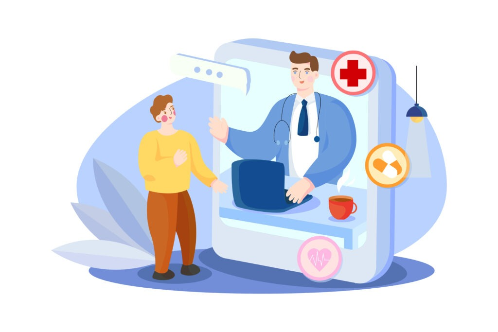 benefits-of-group-health-insurance-that-you-should-know