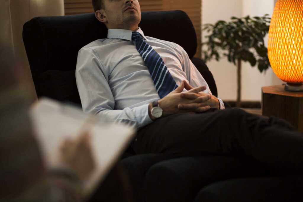 causes-of-stress-in-employees