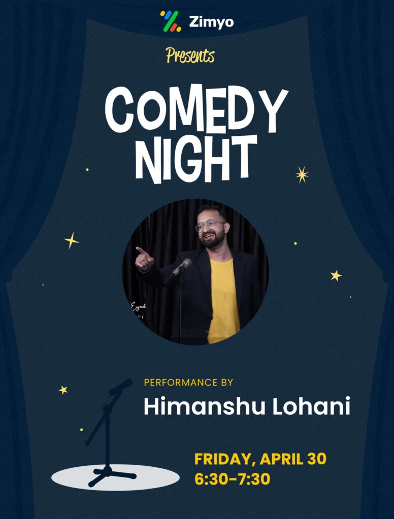 comedy-night-at-zimyo