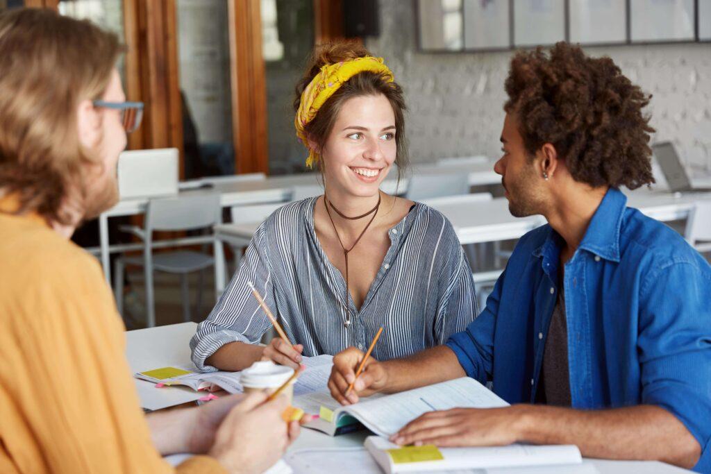 friendly-employee-relations