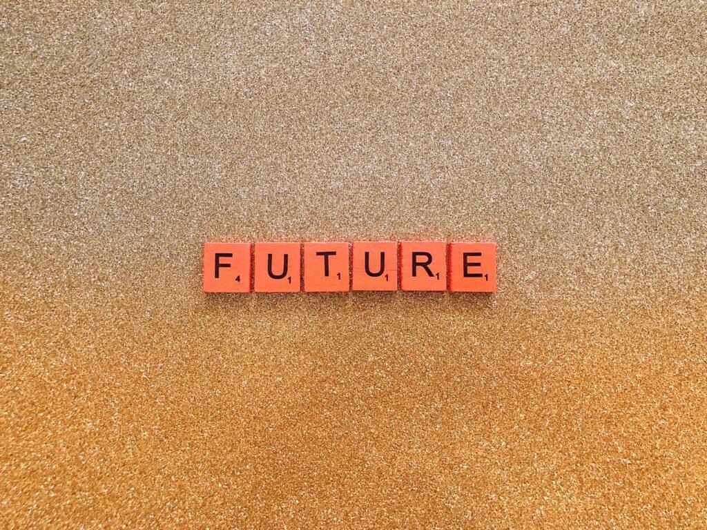 future-goals