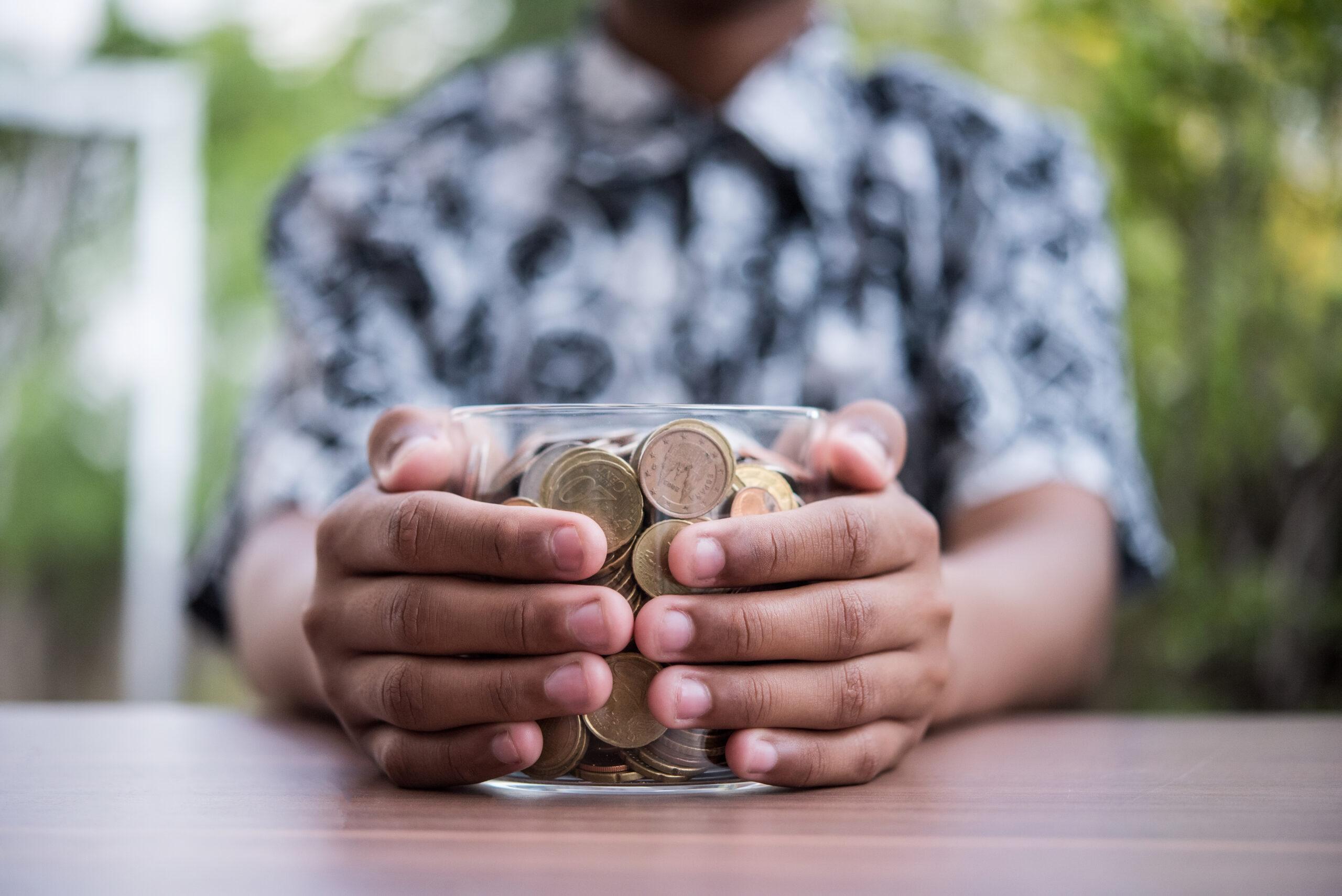mutual-fund-redemption