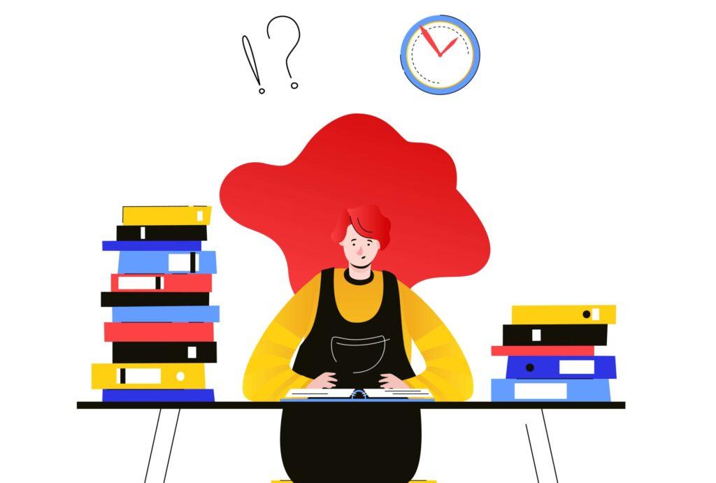 attendance-management-software