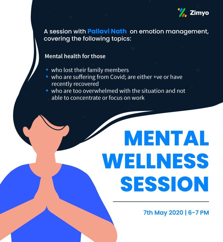 mental-health-event