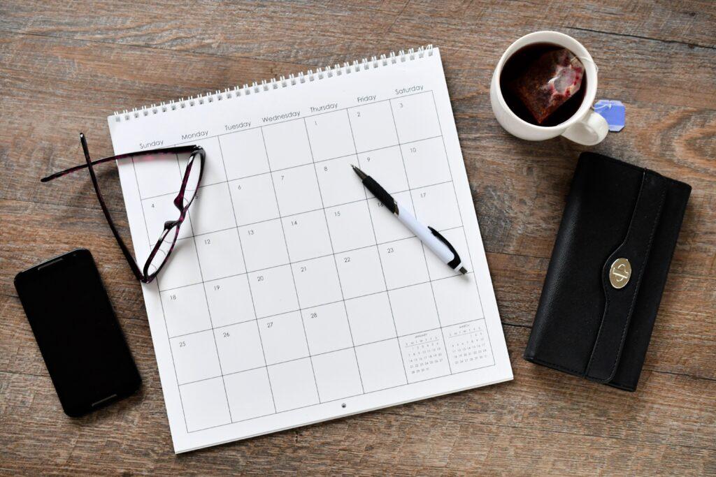 employee-calendars